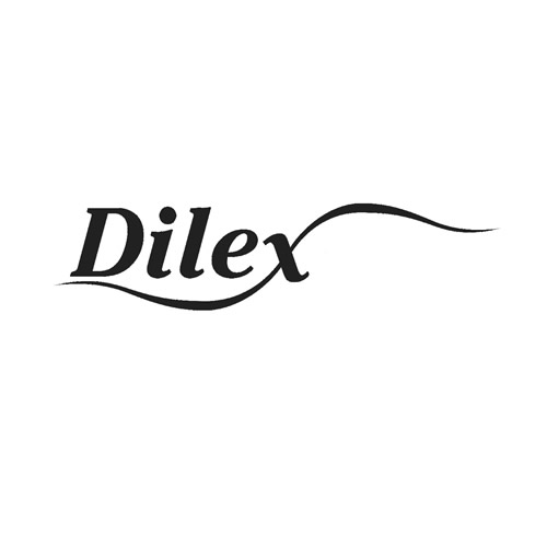 Dilex
