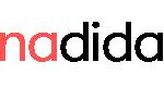 Nadida Online Market